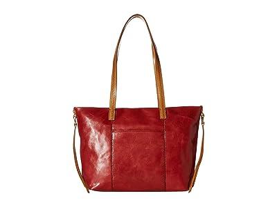 Hobo Cecily (Logan Berry) Tote Handbags