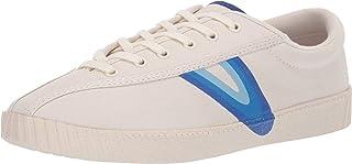 حذاء رياضي للنساء NYLITETRI من Tretorن، أزرق عاجي، 4. 5