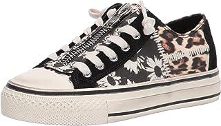 Ash Verso womens Sneaker