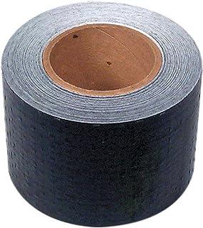 "V.P. Products & Sales, Inc. V.P. Products & Sales, FM-2850 Flex-Mend Repair Tape 28"" X50'"