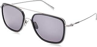 نظارات شمسية من كالفن كلاين للرجال 001