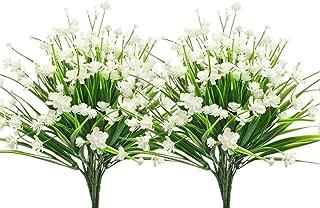 Best daffodil wedding bouquet Reviews