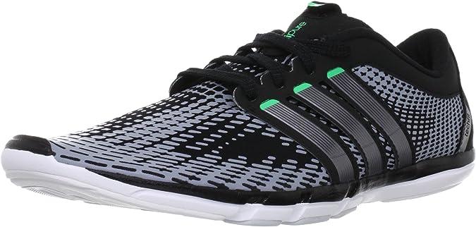 adidas Adipure Gazelle, Chaussures de running homme - Noir (Black ...