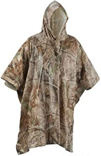 Best remington camo jacket Reviews