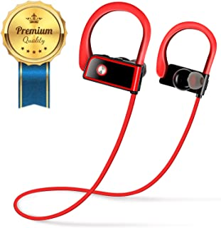 Remax Magnet Sports Bluetooth Headset Price
