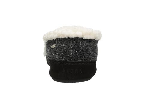 Dark Ragg WoolRed Ragg Wool Ragg WoolGrey Charcoal Ragg Moc Acorn IqF1EwEp