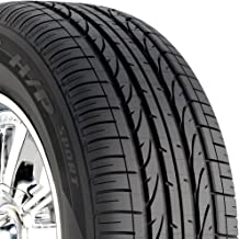 All Season Run Flat Tires For Bmw X5
