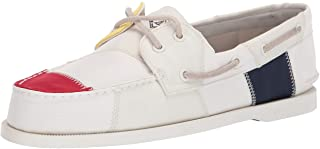 Sperry Top-Sider A/O 2-Eye Bionic, Chaussures Bateau Homme