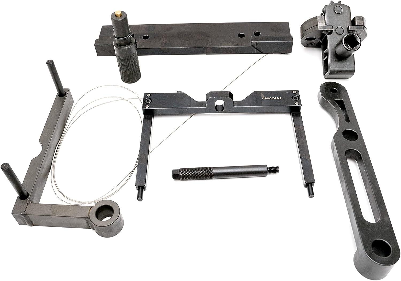 Detroit DD15 DD16 Tool Cheap bargain W47058904 W470589104000 W470589001500 Kit Our shop OFFers the best service