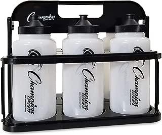 Best champion water bottle Reviews