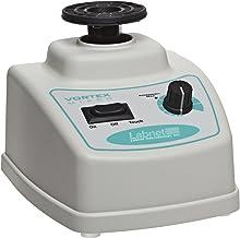 Labnet S0200 Model VX-200 Vortex Mixer with CombiCup Head, 120V