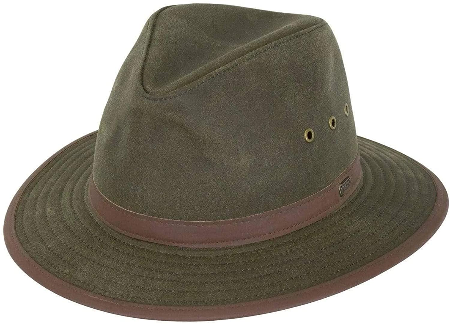 Outback Trading Men's 1462 River Sun-Protective Waterpro specialty shop overseas Madison