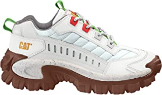 Best caterpillar white shoes Reviews
