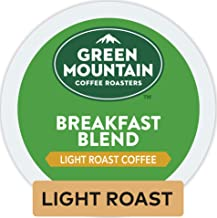 Best green mountain coconut ground coffee Reviews