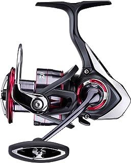 Daiwa 0001-4678 Fglt4000D-C Fuego Lt Spinning