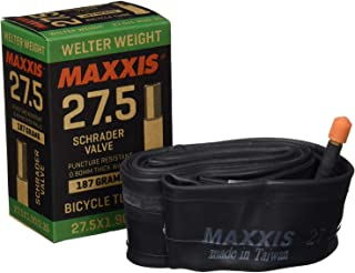 MSC Bikes Welter Weight Cámaras de Aire, Unisex Adulto