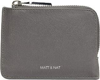 Matt & Nat Seva Small Wallet