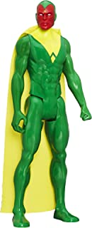 Best vision action figure 12 inch Reviews