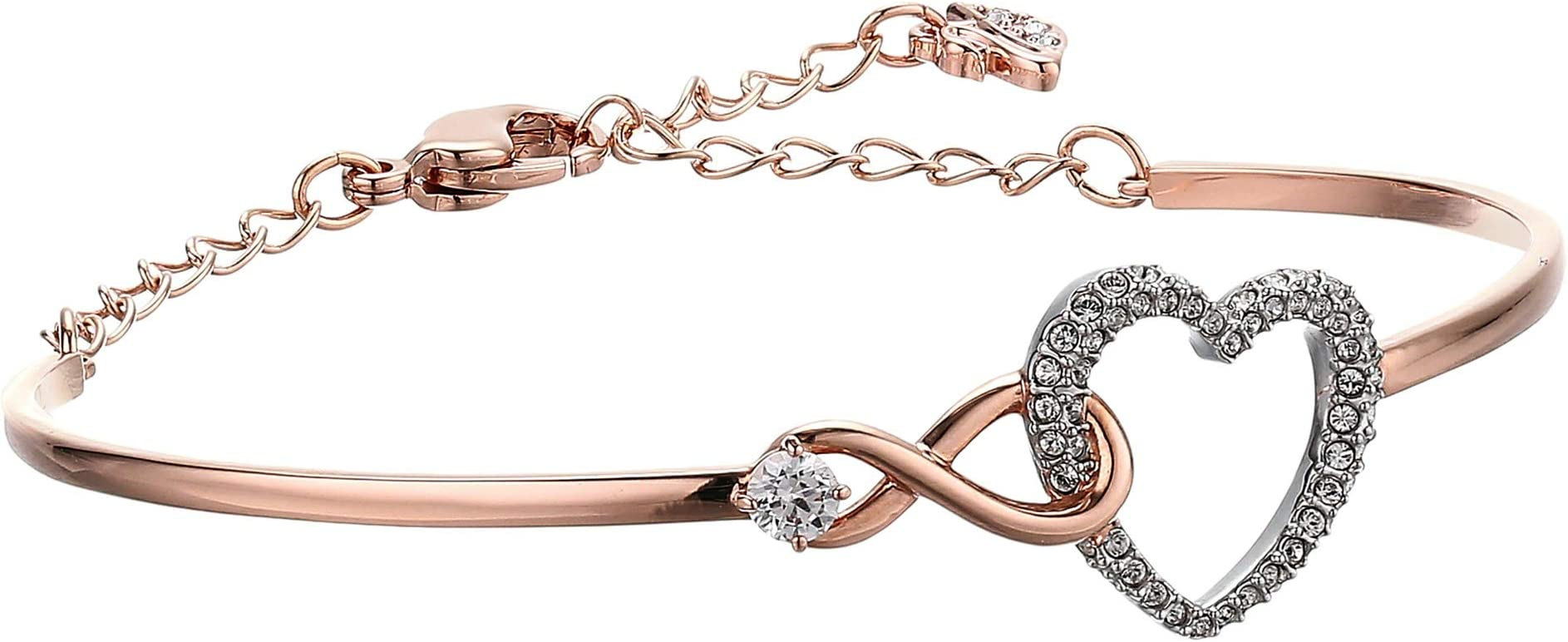 TC-2-Bracelets-2020-02-04