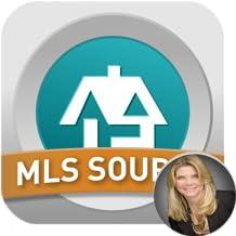 Angelique Elmengard Mobile MLS