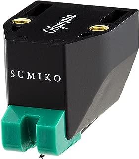Best sumiko phono cartridge Reviews