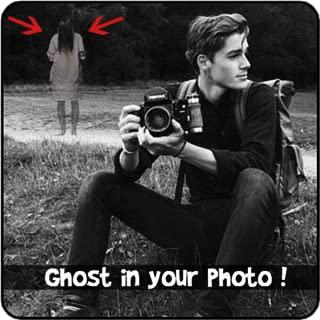 prank photo editor