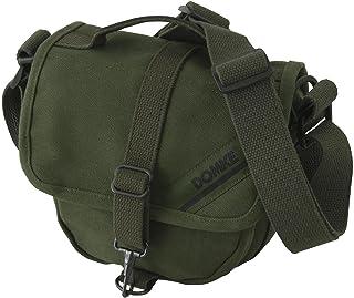 Domke 700-90D F-9 JD Small Shoulder Bag (Olive)