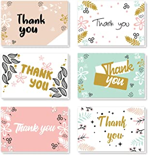 Best thank you card in spanish Reviews
