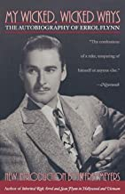 Best errol flynn books Reviews