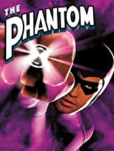 Best phantom of the movie Reviews