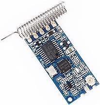 hc 12 wireless serial port communication module
