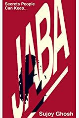 Jaba Kindle Edition