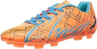 Vector X Chaser, Men's Soccer Shoes