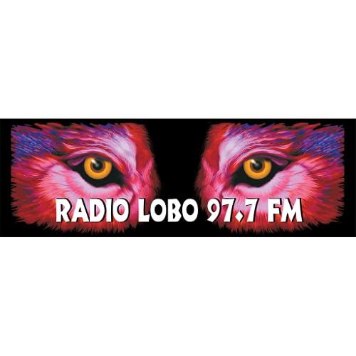 RADIO LOBO 97.7