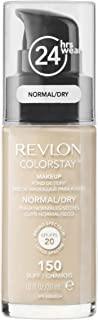 Revlon Foundation 150 Buff 30Ml, Pack Of 1