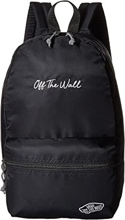 Vans - Paradise Backpack