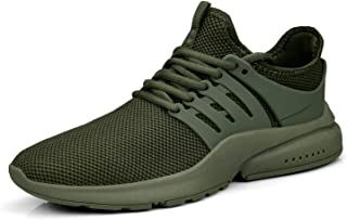 Best army green nike shoes Reviews