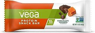 salazon chocolate bar