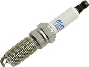 ACDelco 41-105 Professional Iridium Spark Plug (Pack of 1)