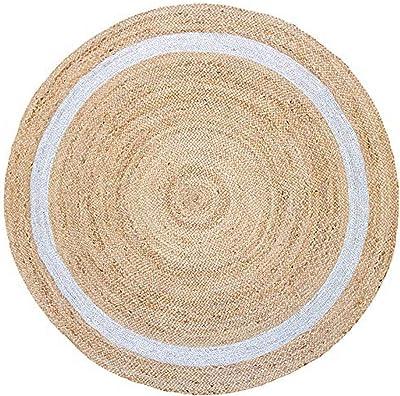 Bambury Luna Floor Rug