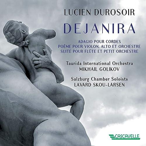 Lucien Durosoir (1878-1955) 71z54683hfL._SS500_