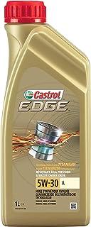Castrol Edge 5W-30 LL motorolie