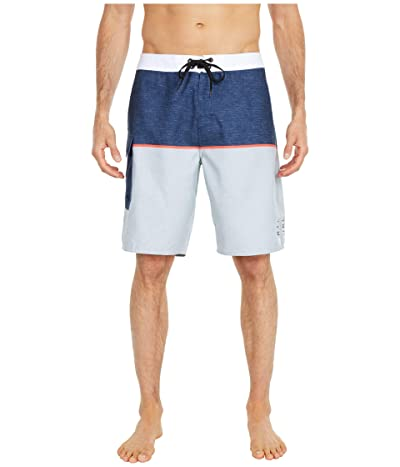 Rip Curl All Time Re-Mix (Navy) Men