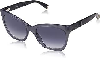 نظارة شمسية للنساء من ماكس مارا