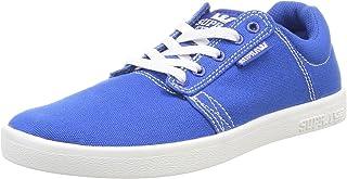 Supra - Westway, Sneakers, Unisex