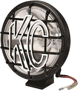 Sistema de luz KC HiLiTES Apollo Pro de 15 cm 100 W