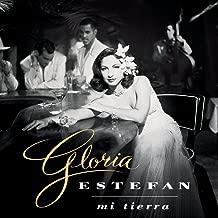 Best ayer by gloria estefan Reviews