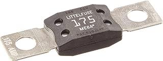 Genuine GM 15305191 175 Amp Fuse