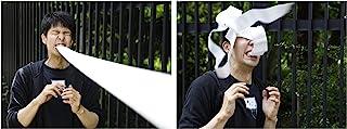 ゴムパッチン 罰ゲーム グッズ パーティ 結婚式 二次会 対決 芸人 バラエティ 変顔 おもしろグッズ (ゴムパッチン)