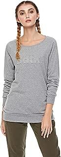 Bodytalk Top Sweaters